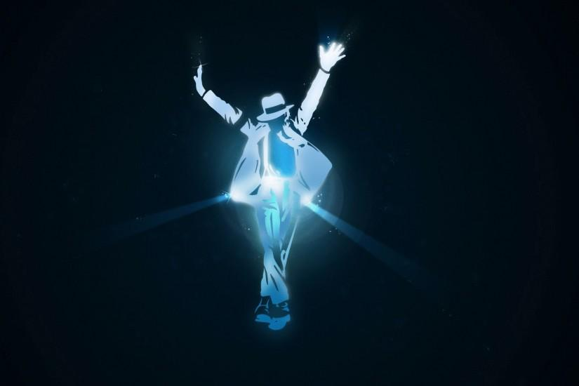 new michael jackson wallpaper 1920x1080 high resolution