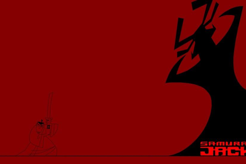 top samurai jack wallpaper 1920x1200 lockscreen