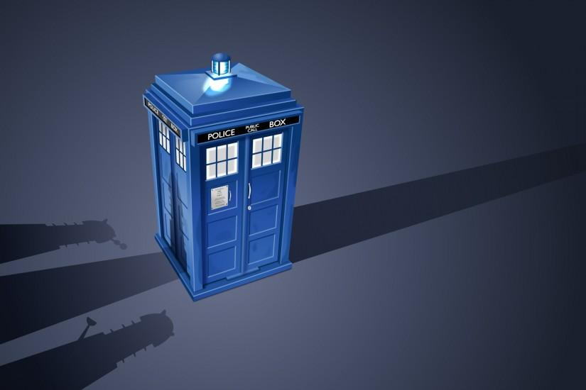 doctor who backgrounds 1920x1200 for android tablet