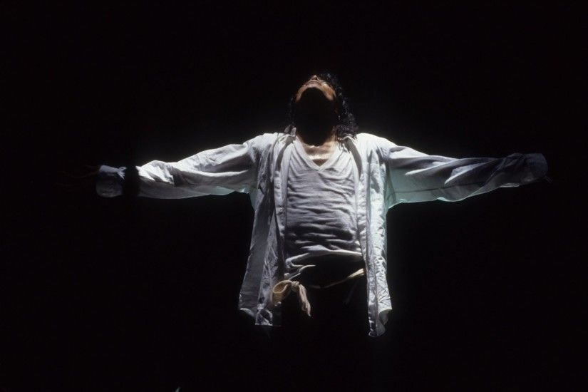 michael jackson hd wallpapers 1080p high quality