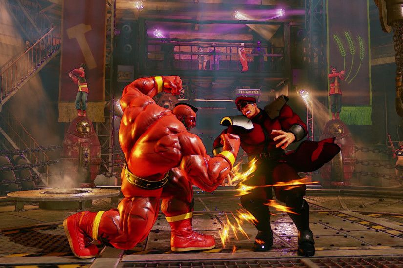 ... zangief-sf5-screenshot13.jpg (552211 bytes) ...