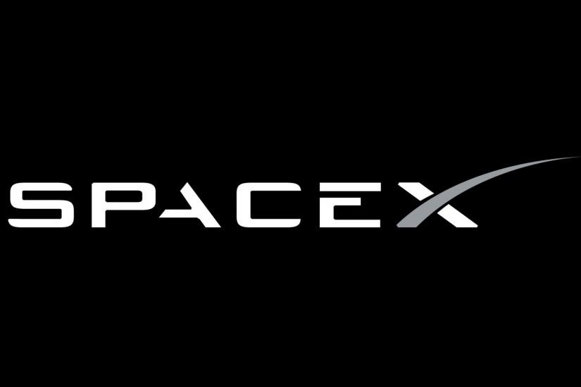 Related Wallpapers For SpaceX Wallpaper 59811