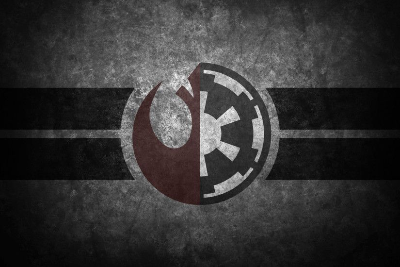 Star Wars Empire Wallpapers Picture