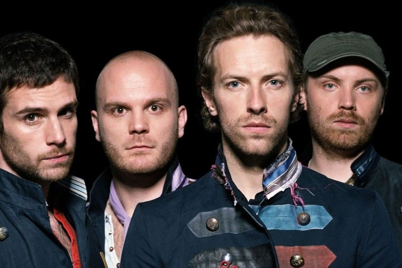 1920x1080 Wallpaper coldplay, bald, bristle, beard, light