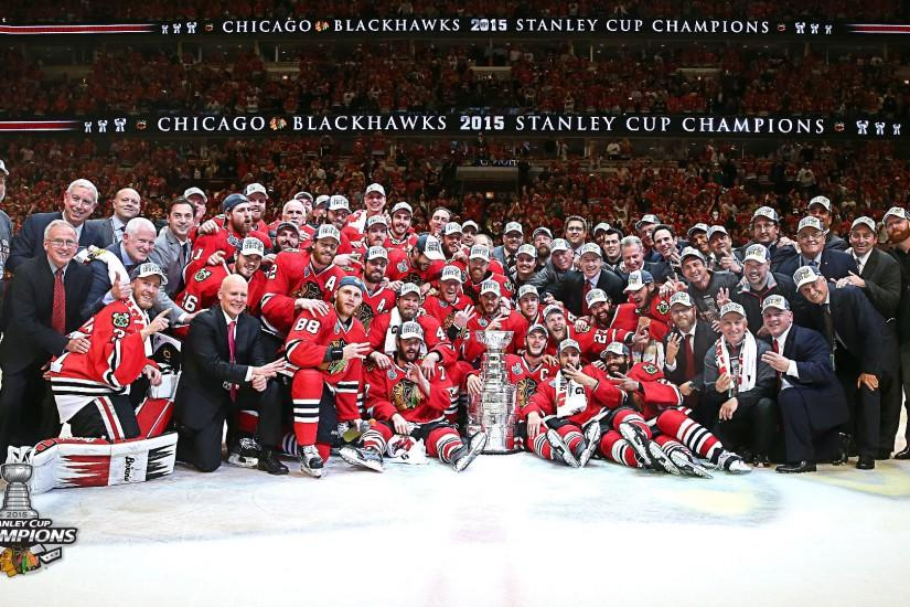 cup coach q with the stanley cup stanley cup champions