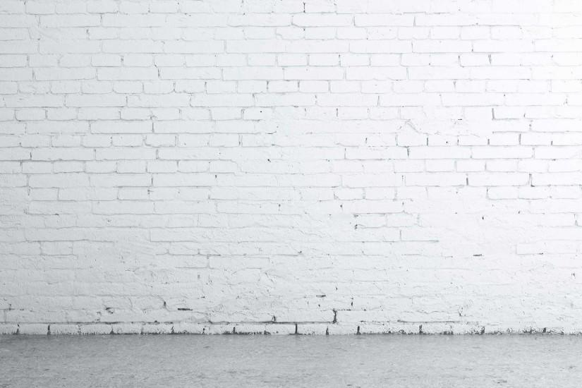 download free brick wall background 1920x1080 for desktop