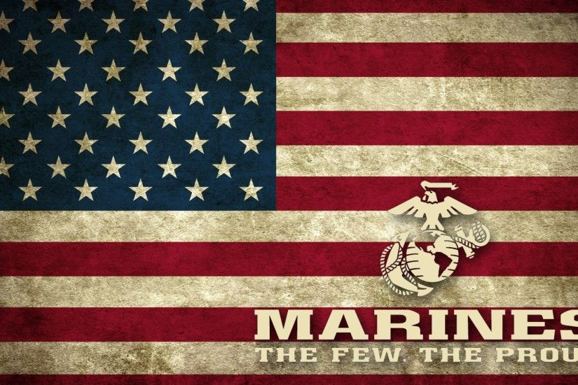 USMC Logo Wallpapers Group 56 misucellcom