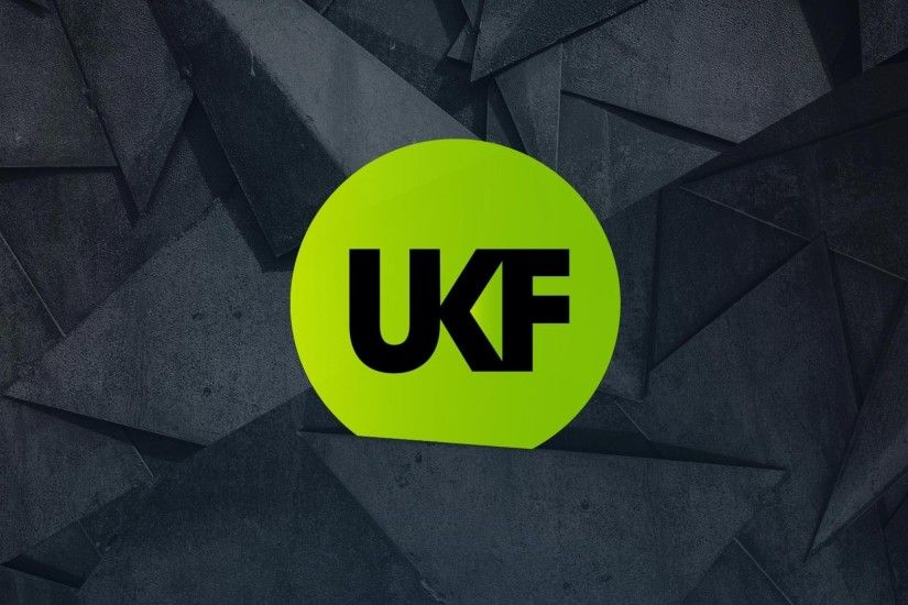 ... Ukf Drum And Bass 430122 - WallDevil ...