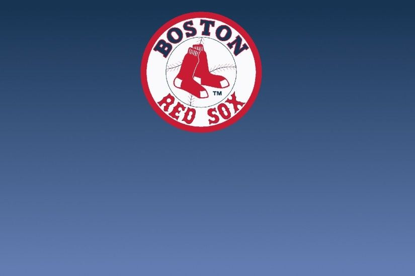 wallpaper.wiki-HD-Boston-Red-Sox-Logo-Backgrounds-