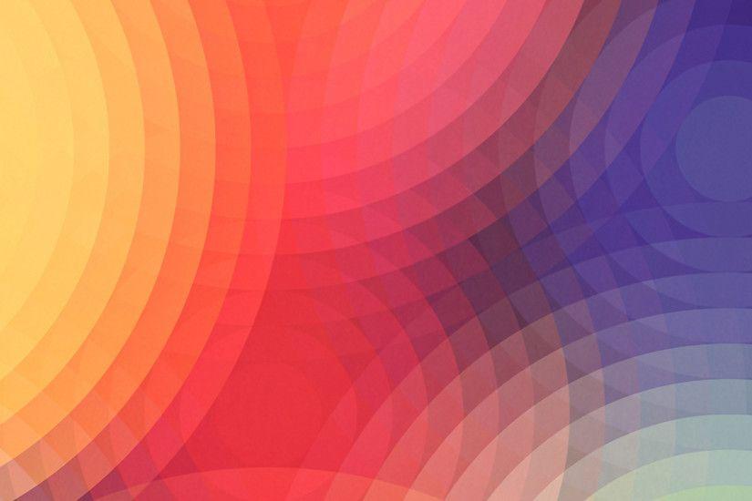 LG Nexus 4 Android Jelly Bean Abstract Wallpaper