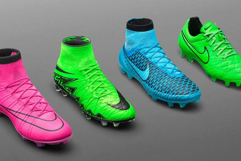 soccer shoes wallpaper backgrounds hd, 167 kB - Forrest Smith