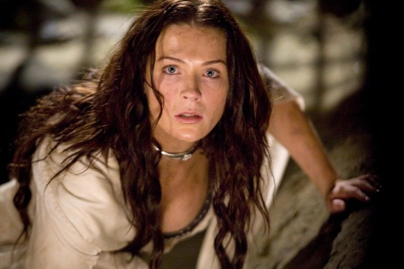 bridget regan legend of the seeker kahlan amnell 3300x2200 wallpaper Art HD  Wallpaper