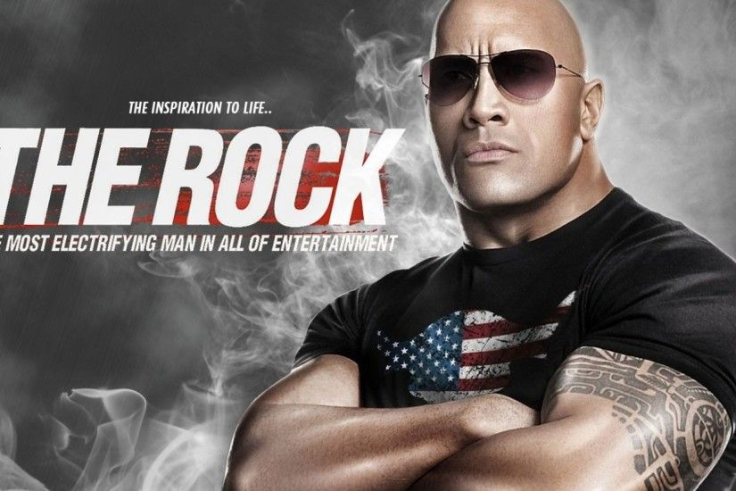 The Rock HD Pictures 2 whb #TheRockHDPictures #TheRock #WWETheRock #wwe # wrestling