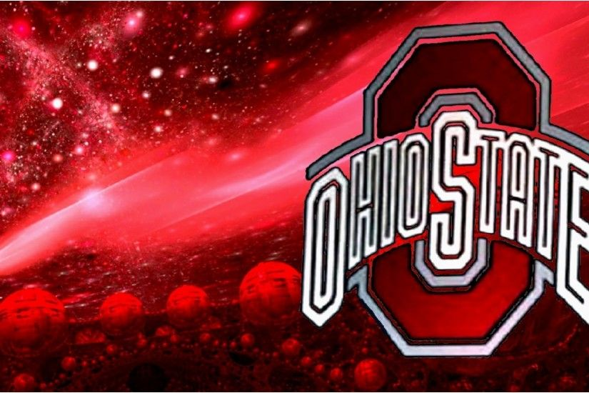 ... Ohio State Wallpaper Elegant Ohio State Football Backgrounds Wallpaper  Cave ...