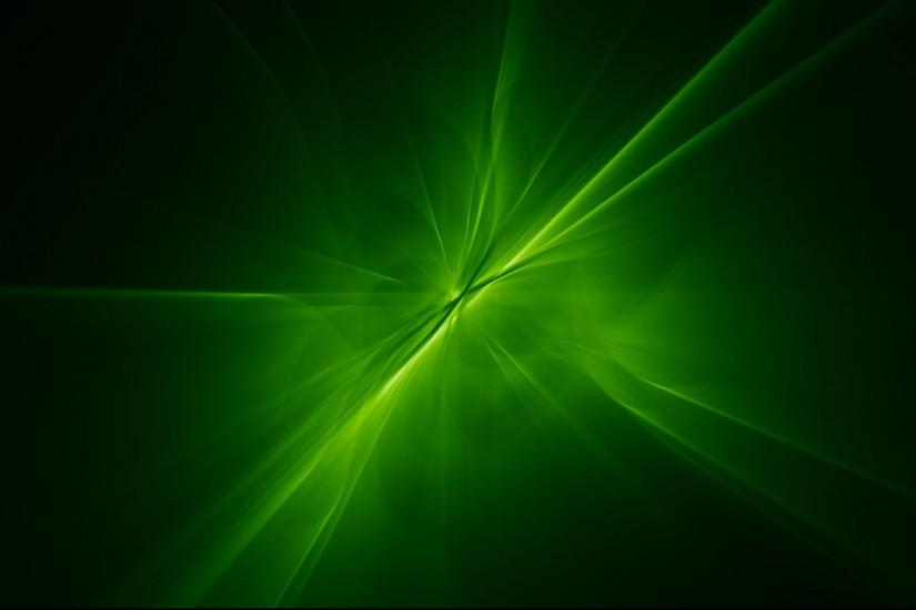 popular green background 1920x1280 for iphone 7