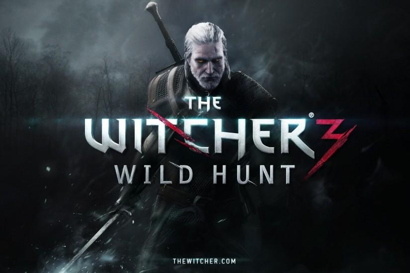 free the witcher 3 wallpaper 1920x1200 for ipad pro