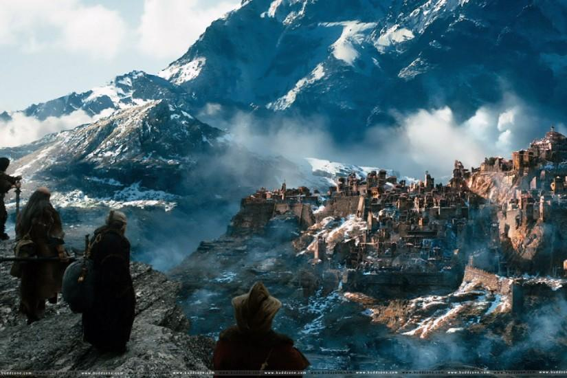 download lotr wallpaper 1920x1080