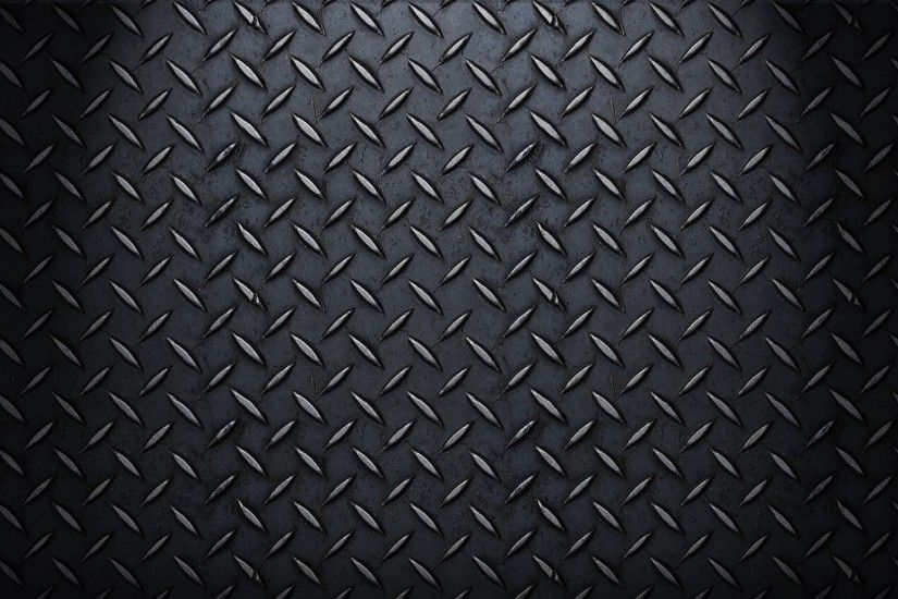Metal texture wallpaper #18551