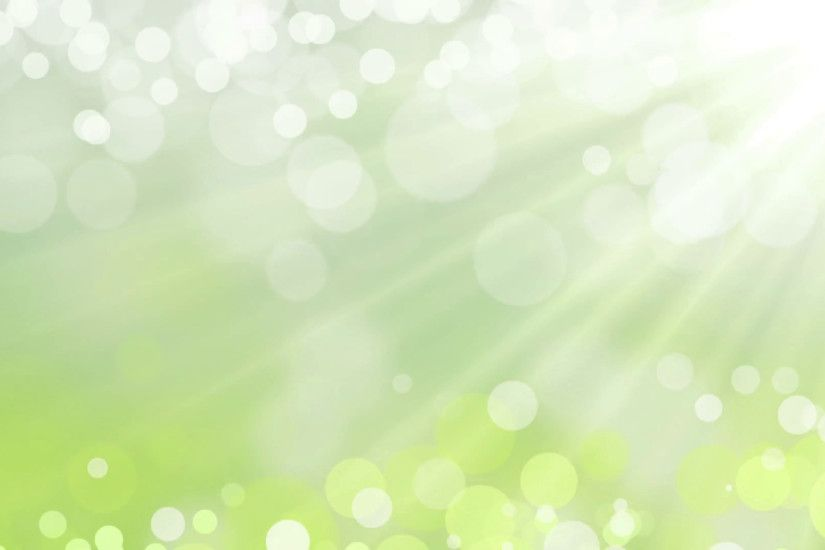 Green White Shine Background Bright Christmas Design Glamour Glow Holiday  Stock Video Footage - VideoBlocks