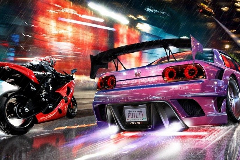 Need-For-Speed-Wallpapers-HD-08
