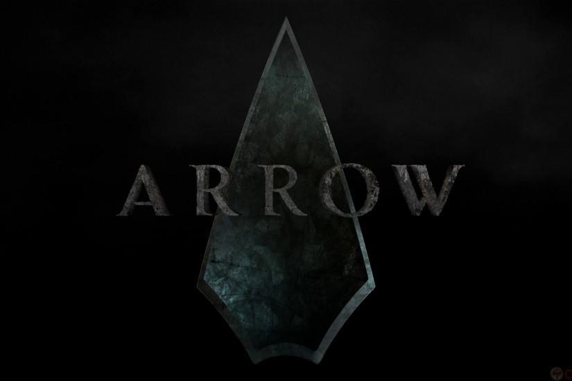download green arrow wallpaper 1920x1080 for android 50