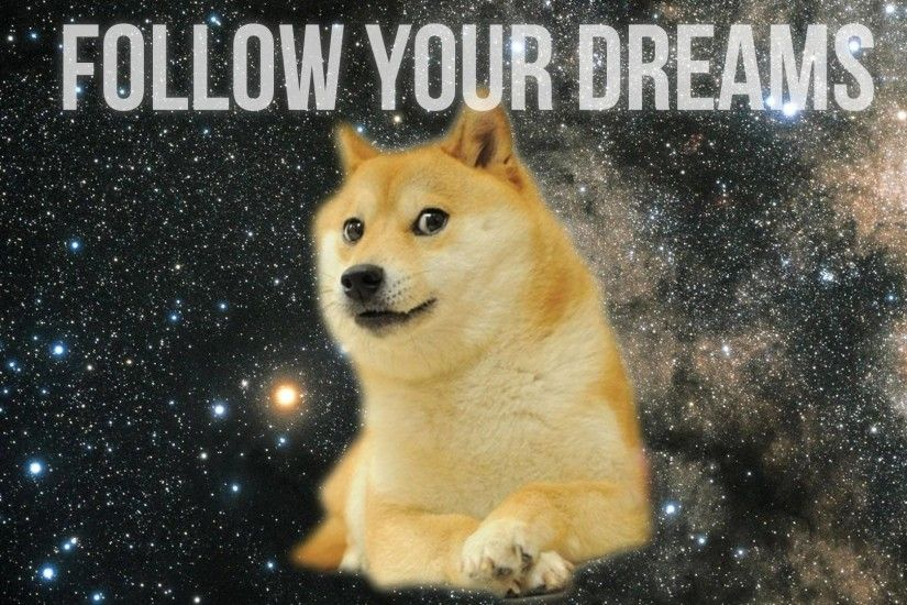71 best images about planet wallpaper on Pinterest | Doge dog .