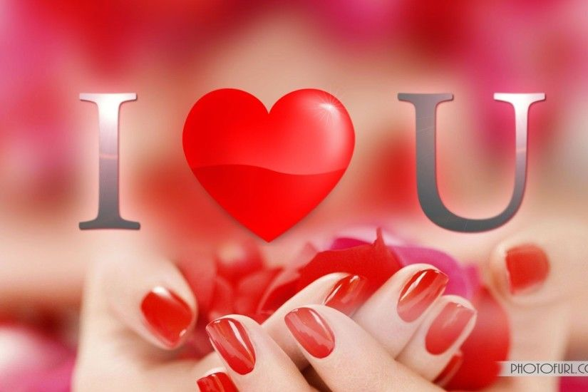... Awesome Hd Image Cute Love 50 Entries In Heart Pic Wallpapers Group ...