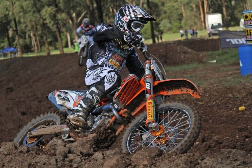 Motocross KTM Bike Wallpapers, 50 Free Motocross KTM Bike .