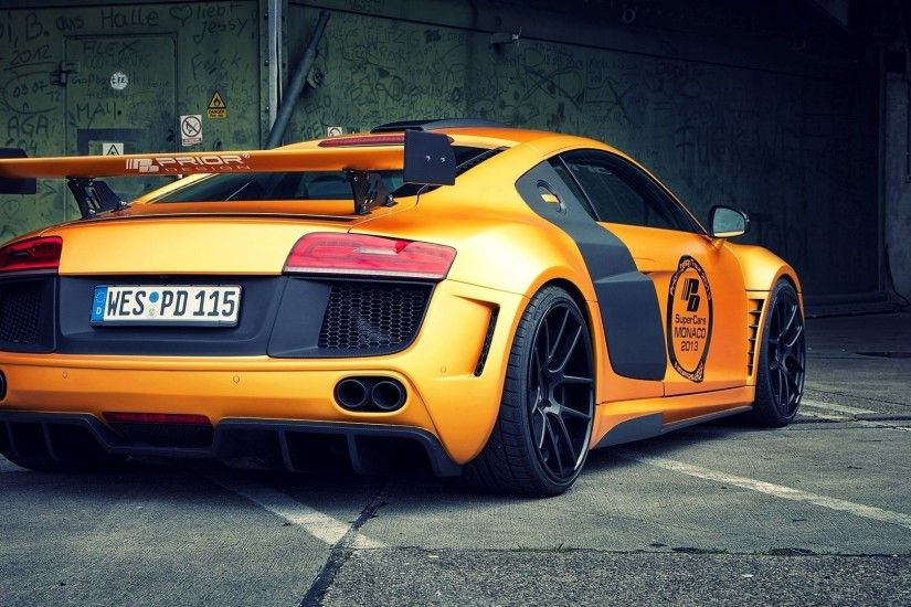 ... Download Gta 5 Wallpaper Cars Gallery ...