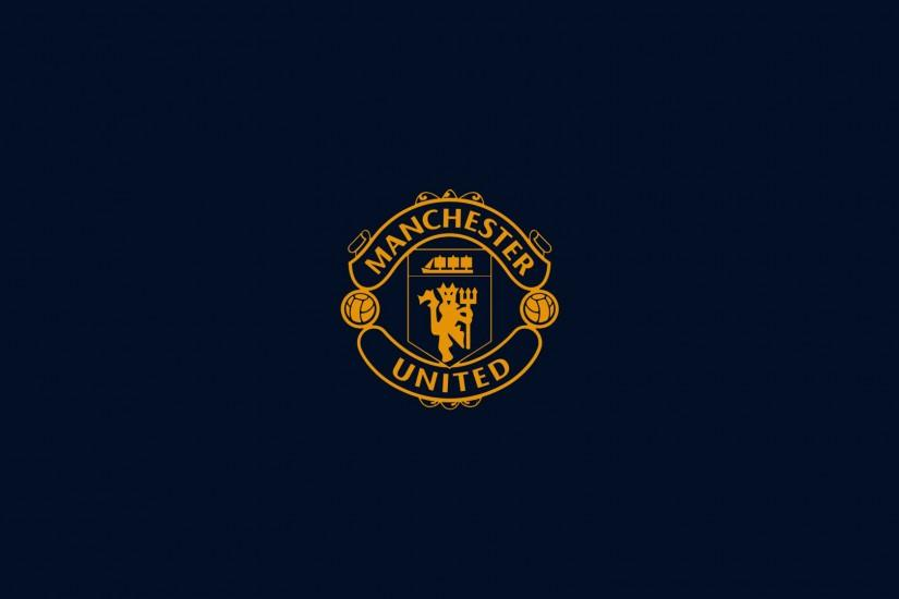 manchester united wallpapers 1 - photo #24