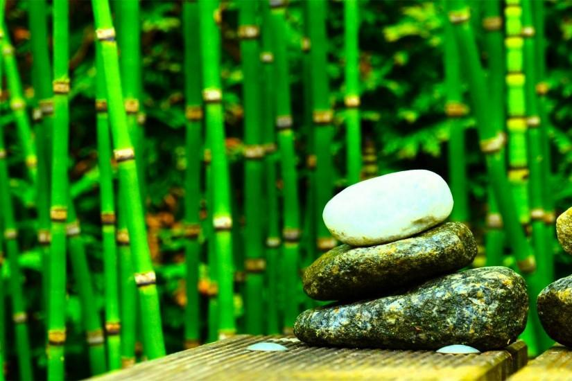 "1 Hour Binaural Beats: ""Ultimate Calmness"" Background music for Spa,  Dental,Relaxing, Sleep"