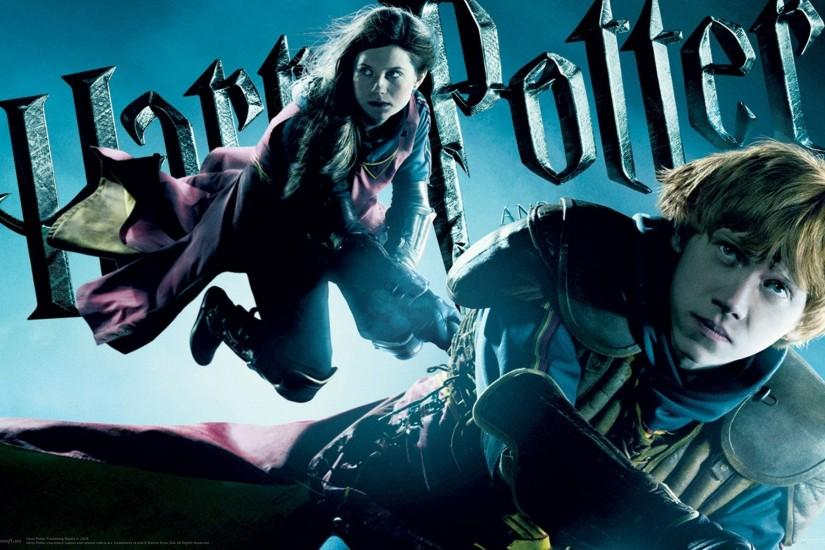 Harry Potter And The Half Blood Prince Wallpaper 209943