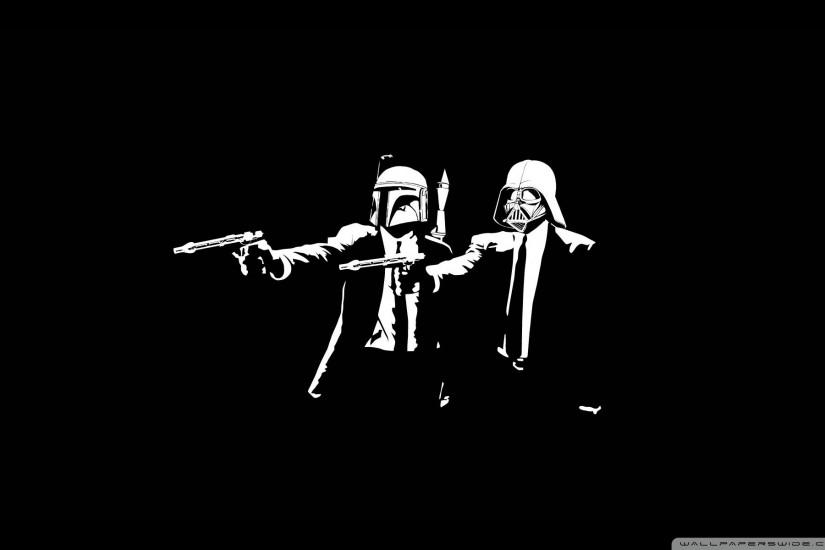full size star wars wallpaper 1920x1200 for mac