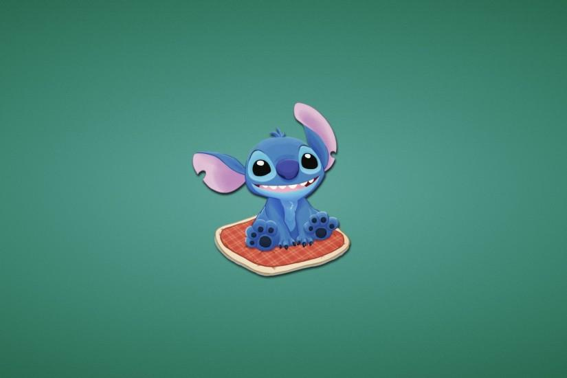 stitch wallpaper 1920x1080 download