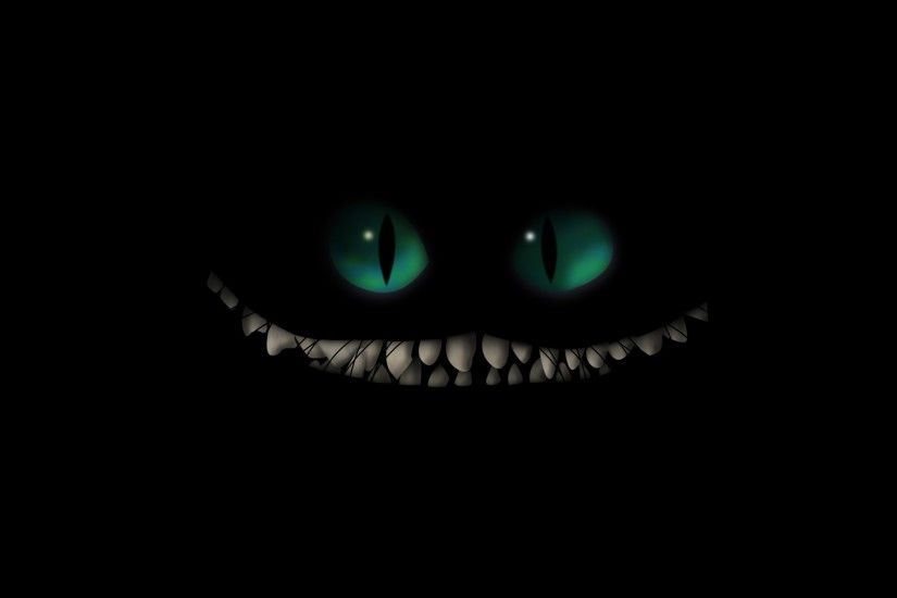 scary, fangs, creature evil, monster, spooky, mobile dark backgrounds,best  humor images, creepy, halloween, backgrounds,dark, iphone Wallpaper HD