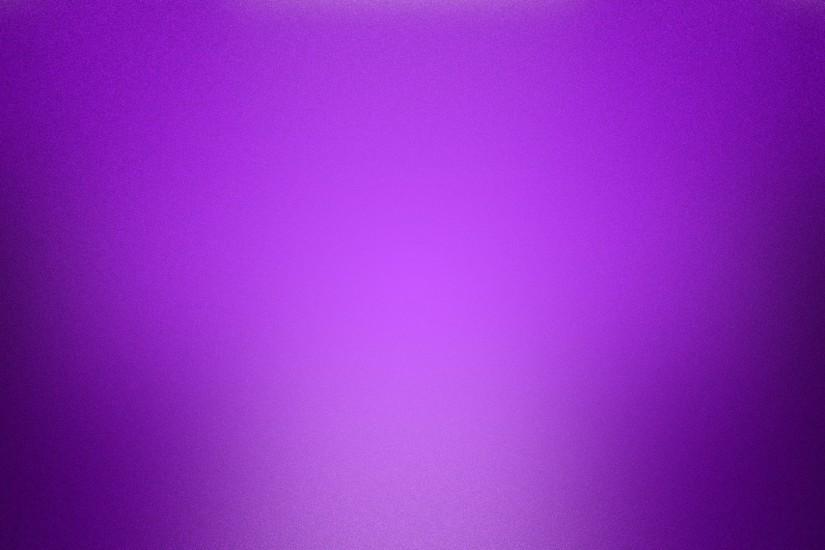 download purple background 1920x1080 cell phone