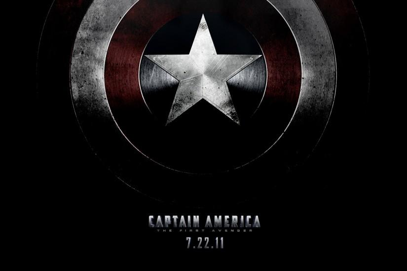 best captain america wallpaper 1920x1080 for ipad