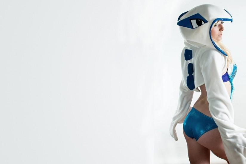 large jessica nigri wallpaper 1920x1080 for windows 7