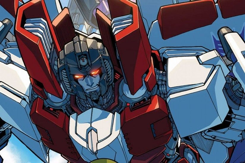 Starscream decepticons transformers anime Aditif!Net Pictures