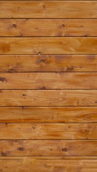 Wood Plank Texture Pattern #iPhone #6 #plus #wallpaper