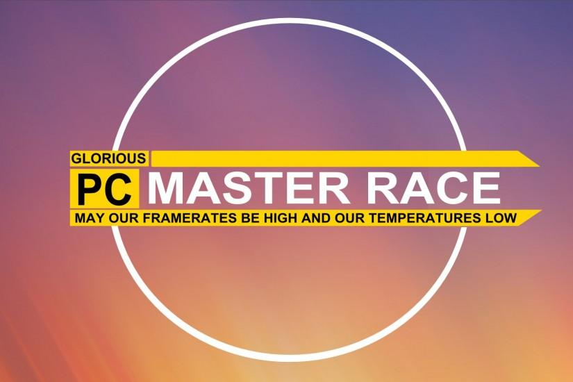 top pc master race wallpaper 1920x1081 tablet