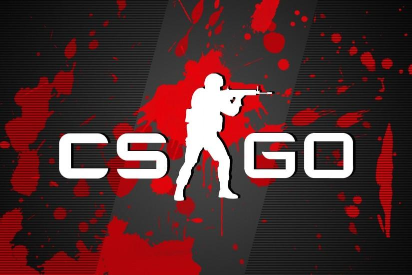csgo wallpapers 1920x1080 hd