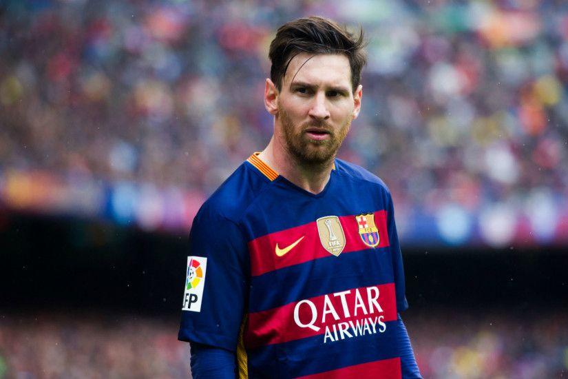 hd pics photos stunning attractive lionel messi 16 hd desktop background  wallpaper