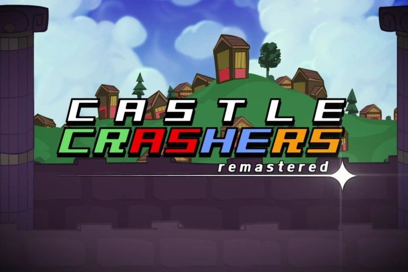 This was my knight on Castle Crashers!! I kicked butt using lollipops to  smash peoples heads in, rainbow magic, and cupid arrows :3 | Nerd |  Pinterest ...