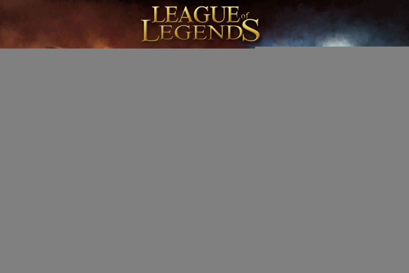 HD Legend Of Dragoon Hecarim Thumbs Lol Games Shyvana Vs Vayne Half Dragon  Wallpaper