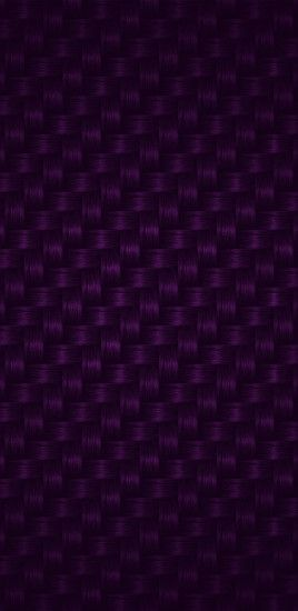 Purple background pattern abstract Galaxy Note 8 Wallpaper