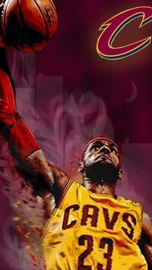 lebron james wallpaper #95761