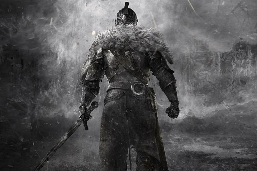 dark souls background 1920x1200 for iphone 5s