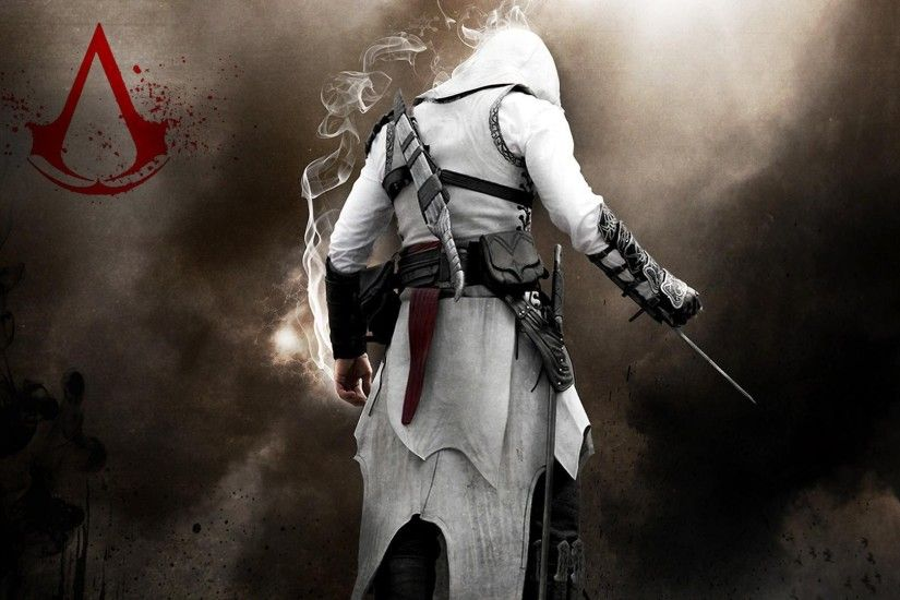 Assassin's Creed Free