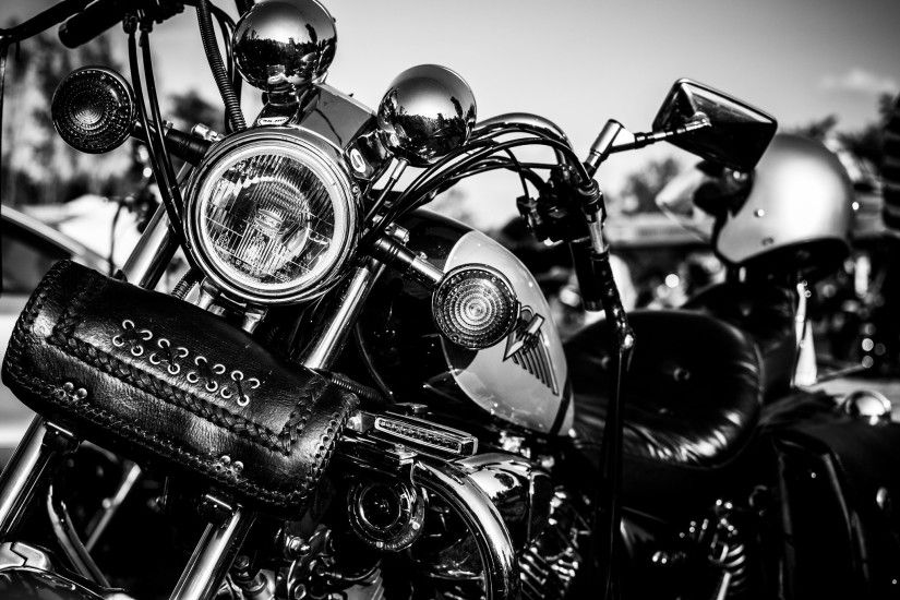 harley davidson bikes wallpapers hd | sharovarka | Pinterest | Harley  davidson bikes, Davidson bike and Harley davidson